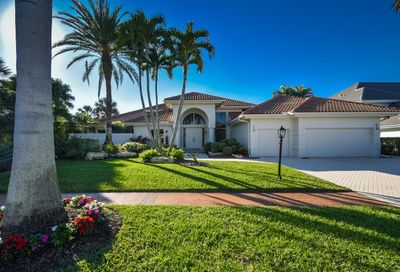 6963 Queenferry Circle Boca Raton FL 33496