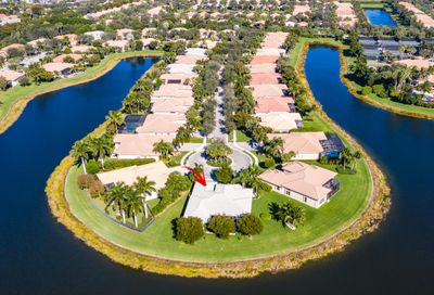 13310 Avila Beach Cove Delray Beach FL 33446