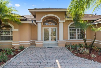 13126 77th N Place West Palm Beach FL 33412