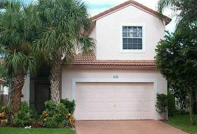 6215 NW 38th Drive Coral Springs FL 33067