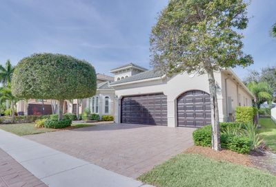 1191 Bay View Way Wellington FL 33414
