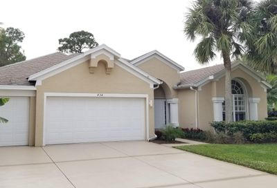 434 NW Dewburry Terrace Jensen Beach FL 34957
