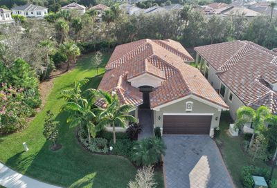 16250 Pantheon Pass Delray Beach FL 33446