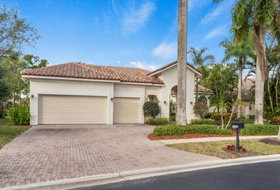 6041 Hollows Lane Delray Beach FL 33484