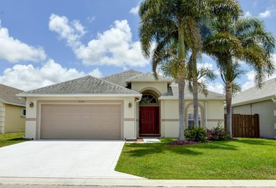 13286 Moonstone Terrace Wellington FL 33414