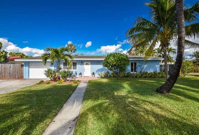 1107 SE 5th Street Deerfield Beach FL 33441
