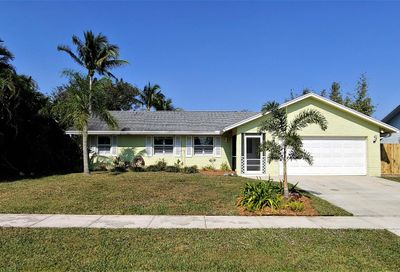 11559 Sanderling Drive Wellington FL 33414