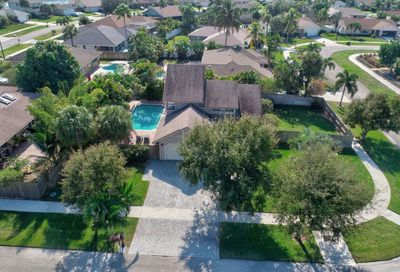 4140 Woods End Road Boca Raton FL 33487