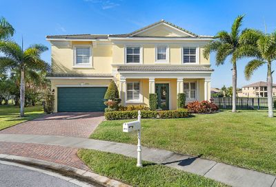2711 Cooper Way Wellington FL 33414