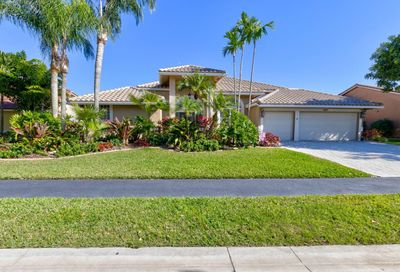 4991 NW 107th Avenue Coral Springs FL 33076