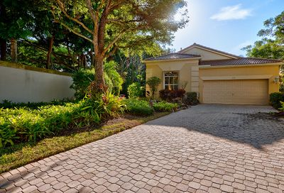 339 Sunset Bay Lane Palm Beach Gardens FL 33418