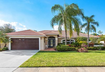 773 Blueberry Drive Wellington FL 33414