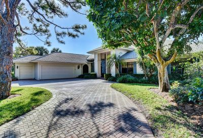 6280 SE Winged Foot Drive Stuart FL 34997