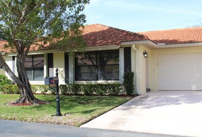 9905 Pyracantha Tree Terrace Boynton Beach FL 33436