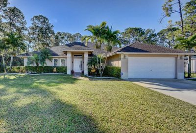 16824 86th N Street Loxahatchee FL 33470