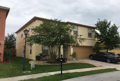 9307 Breakers Row Fort Pierce FL 34945