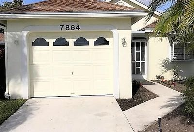 7864 Lake Champlain Court Delray Beach FL 33446