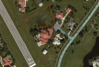 15555 Grumman Court Wellington FL 33414