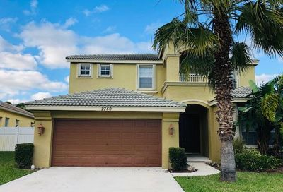 2750 Misty Oaks Circle Royal Palm Beach FL 33411