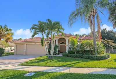 11300 Mainsail Court Wellington FL 33449