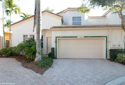 7712 Bougainvillea Court West Palm Beach FL 33412