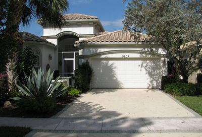 9809 Via Grande W Wellington FL 33411