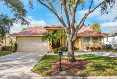 5725 NW 48th Court Coral Springs FL 33067