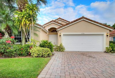 11736 Dove Hollow Avenue Boynton Beach FL 33437