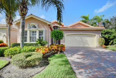 13609 Venice Beach Point Delray Beach FL 33446
