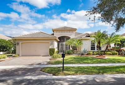 13503 Barcelona Lake Circle Delray Beach FL 33446