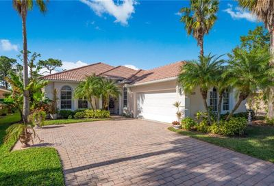 3670 NW Royal Oak Drive Jensen Beach FL 34957