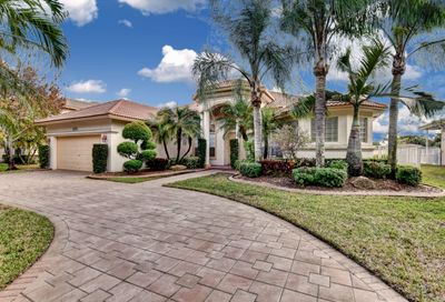 6456 NW 56th Drive Coral Springs FL 33067