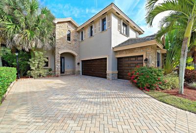 10317 Medicis Place Wellington FL 33449