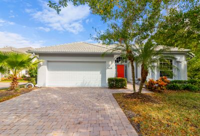 3659 NW Royal Oak Drive Jensen Beach FL 34957