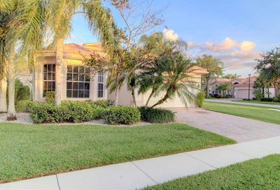 7582 Pebble Shores Terrace Lake Worth FL 33467