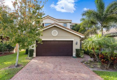 10515 Cape Delabra Court Boynton Beach FL 33473