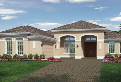 329 11th SW Square Vero Beach FL 32962