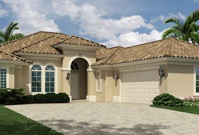 461 Jacqueline SW Way Vero Beach FL 32968