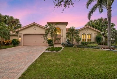7441 Lahana Circle Boynton Beach FL 33437