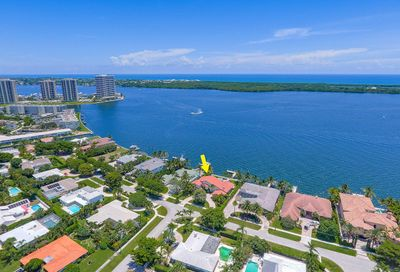 848 Lakeside Drive North Palm Beach FL 33408