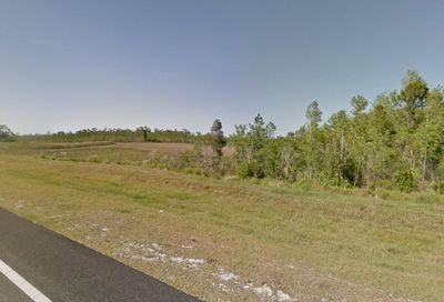 Lot Tt-200 Bee-Line Highway Jupiter FL 33478