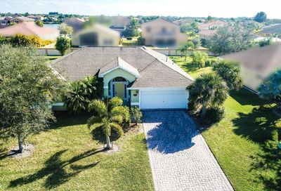 1010 South Lakes SW Way Vero Beach FL 32968