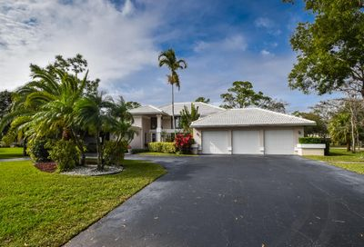 4670 W Leitner Drive Coral Springs FL 33067