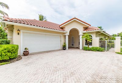 14189 Calypso Lane Wellington FL 33414