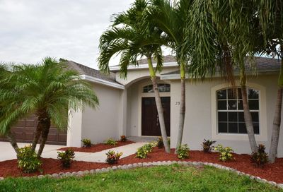 2370 NW Tulip Way Jensen Beach FL 34957