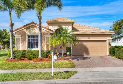 Andros Isle West Palm Beach Florida Real Estate & Homes ...