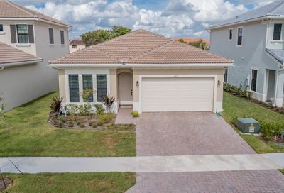 9043 NW 39th Street Coral Springs FL 33065
