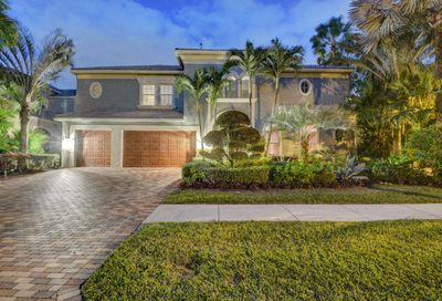 6678 Grande Orchid Way Delray Beach FL 33446