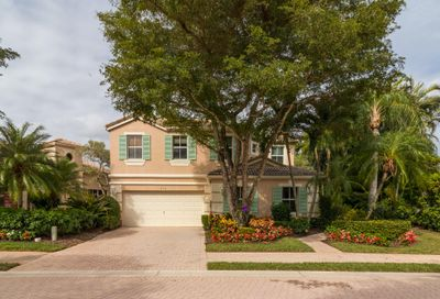 334 Sunset Bay Lane Palm Beach Gardens FL 33418