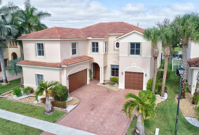 1191 Canyon Way Wellington FL 33414